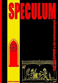 Speculum